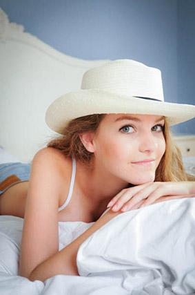 Portret Modelfotografie-crop